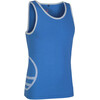 Wild Country M's Team Tank Cobalt